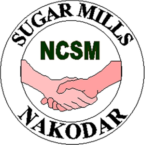 Nakodar Co-Operative Sugar Mills Ltd.
